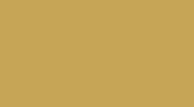 Gold_Background.png