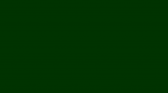 Green_Background.png