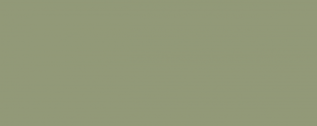 Light_Green_Background.png