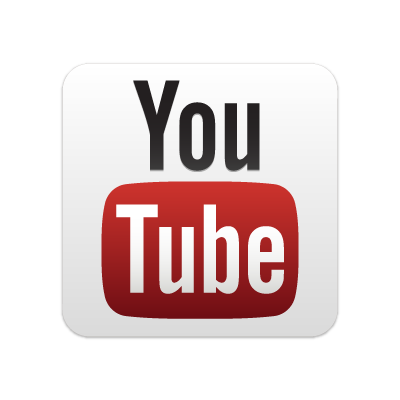 youtube-button-vector.png